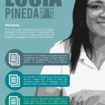 Imagen-Lucia-Pineda