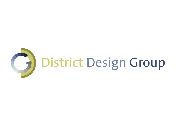 district design group