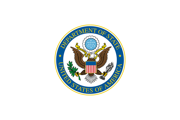 US State Deparment