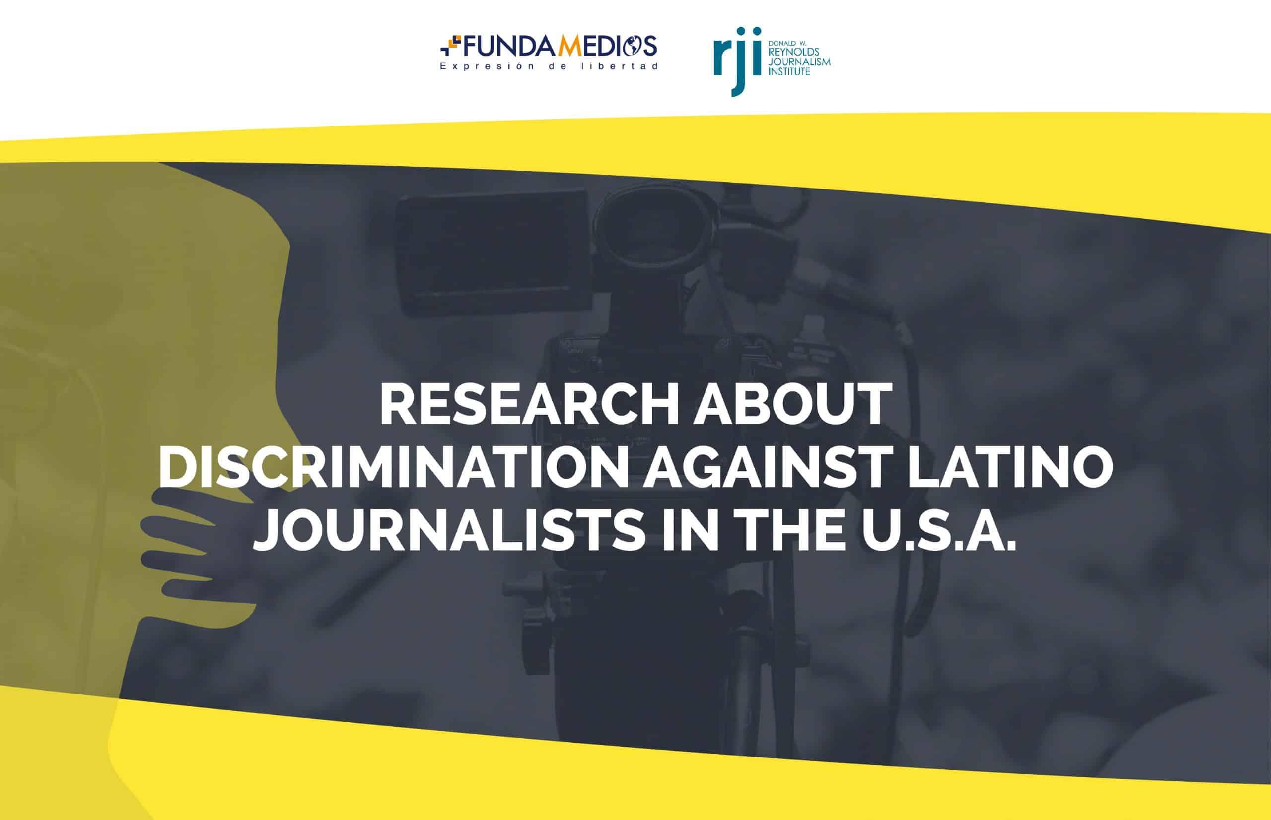 journalists_latinos_discrimination